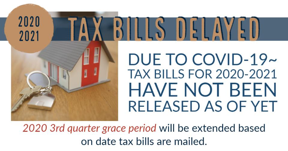 TAX BILLS Copy (2)