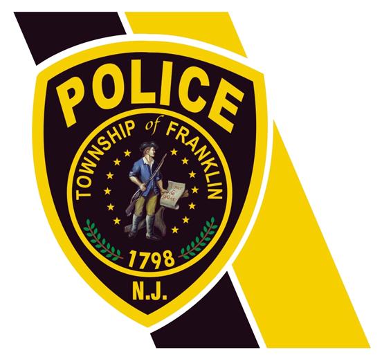 Police   Township of Franklin, NJ