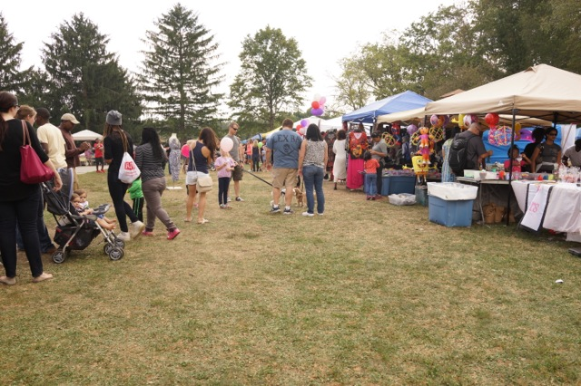 2014 Franklin Day (111)