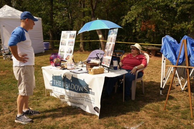 2014 Franklin Day (113)