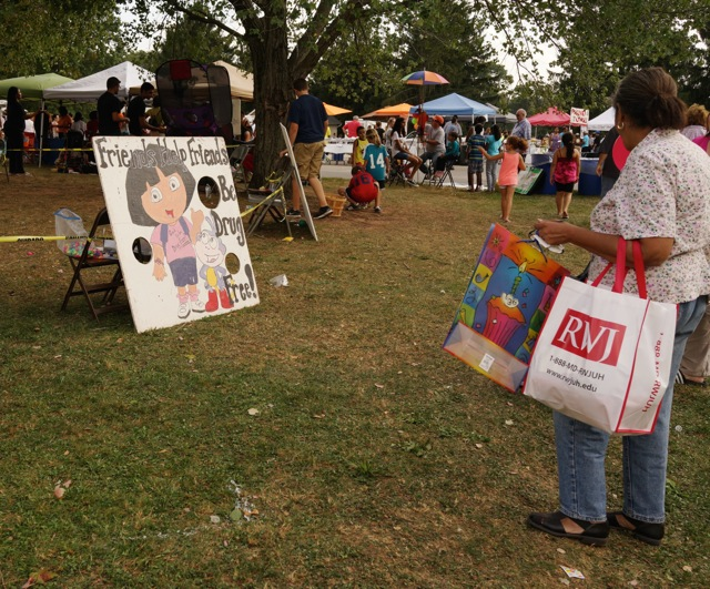 2014 Franklin Day (114)