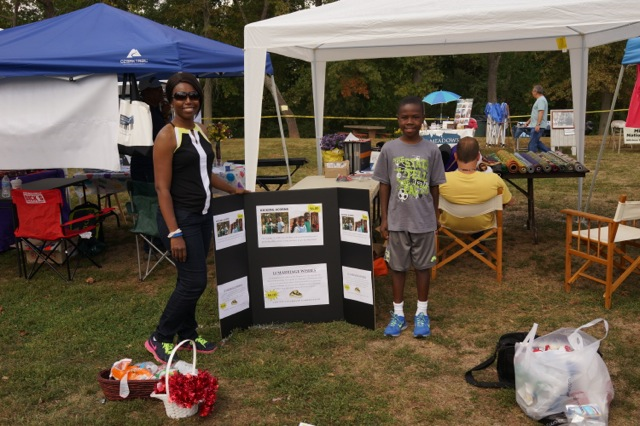 2014 Franklin Day (117)