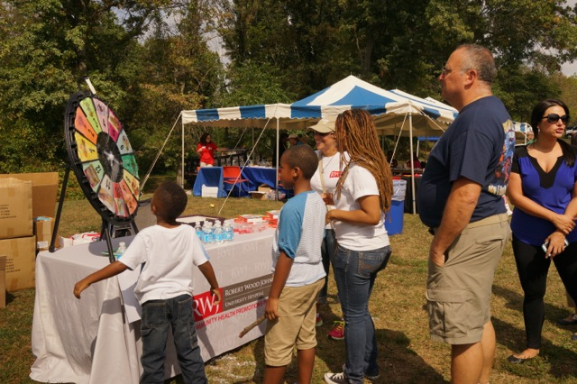 2014 Franklin Day (101)