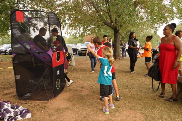 2014 Franklin Day (102)