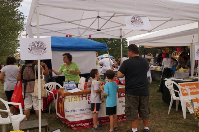 2014 Franklin Day (103)