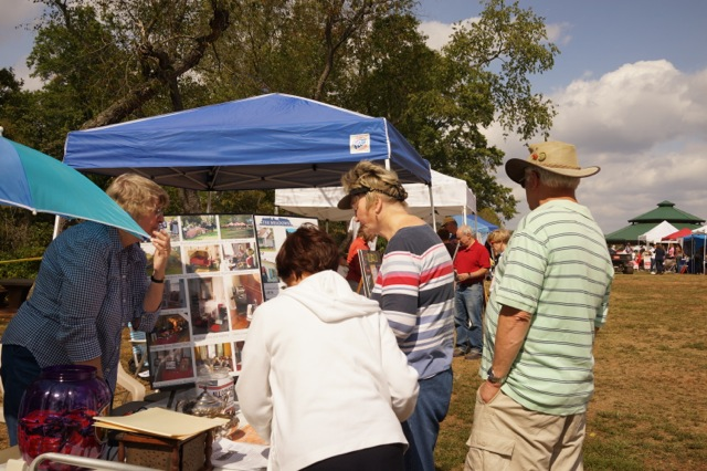 2014 Franklin Day (86)
