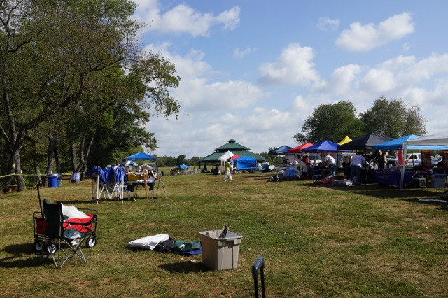 2014 Franklin Day (87)