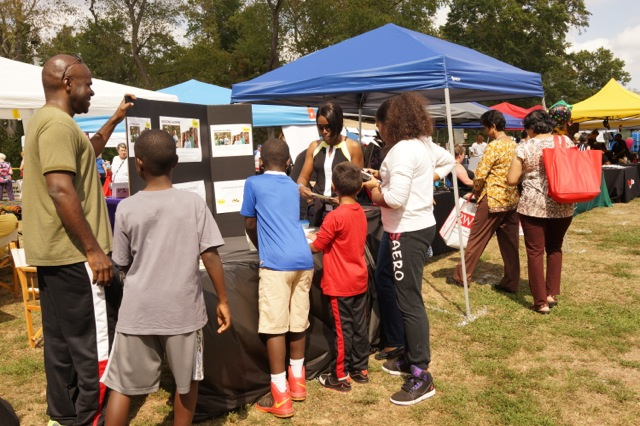 2014 Franklin Day (91)