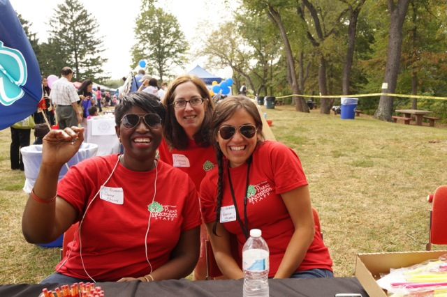 2014 Franklin Day (92)