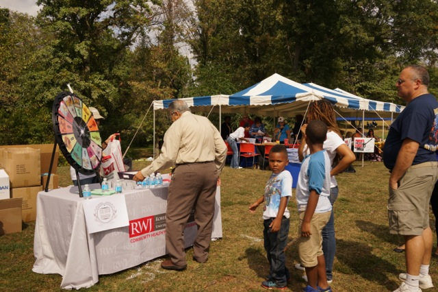 2014 Franklin Day (48)
