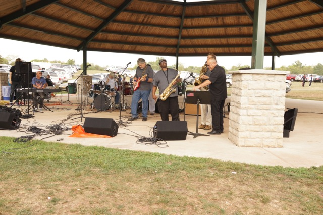 2014 Franklin Day (71)
