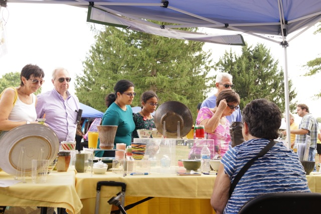2014 Franklin Day (73)
