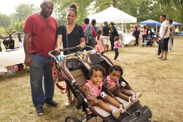 2014 Franklin Day (80)