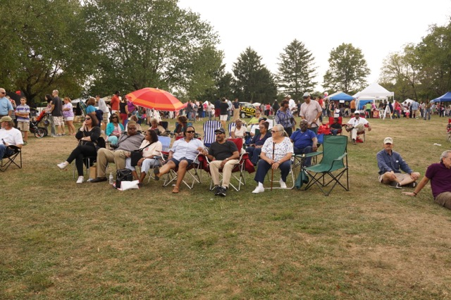 2014 Franklin Day (84)