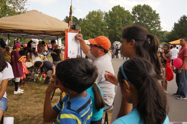 2014 Franklin Day (26)