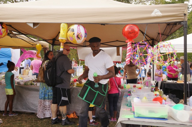 2014 Franklin Day (28)