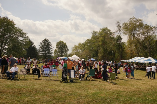 2014 Franklin Day (30)