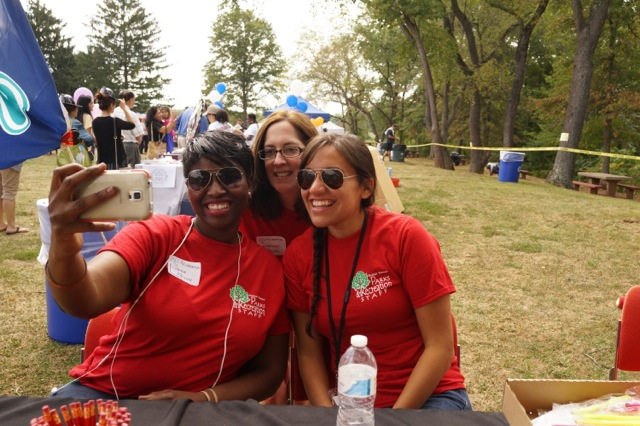 2014 Franklin Day (33)