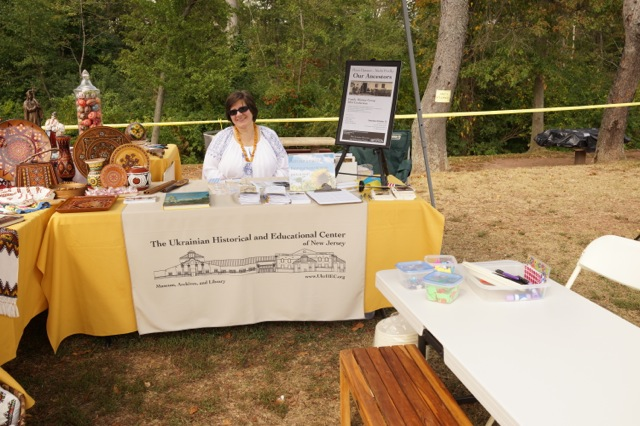 2014 Franklin Day (40)