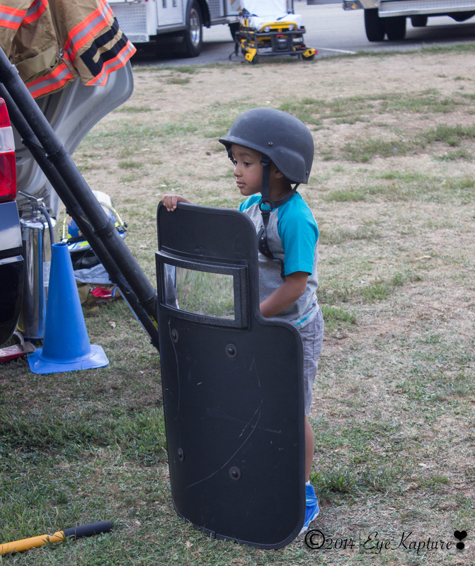 2014 Franklin Day (11)