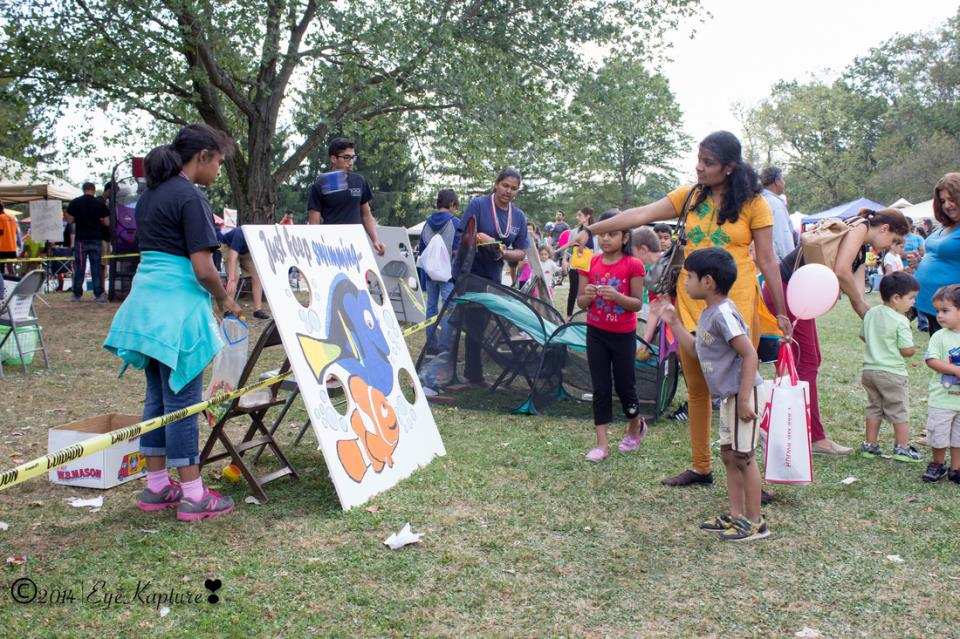 2014 Franklin Day (15)