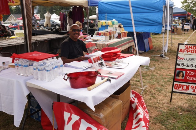 2014 Franklin Day (16)