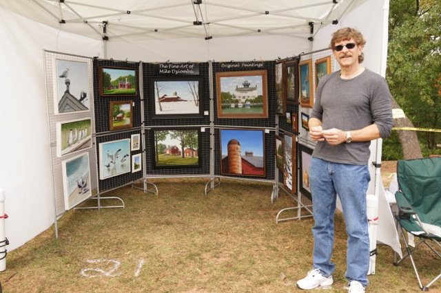 2014 Franklin Day (17)
