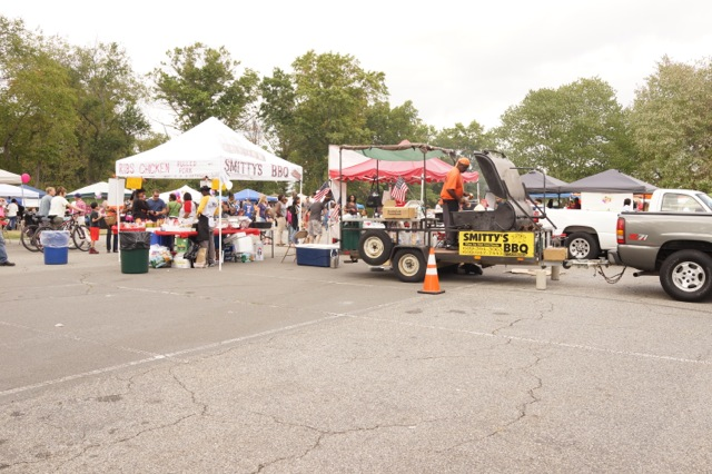 2014 Franklin Day (18)
