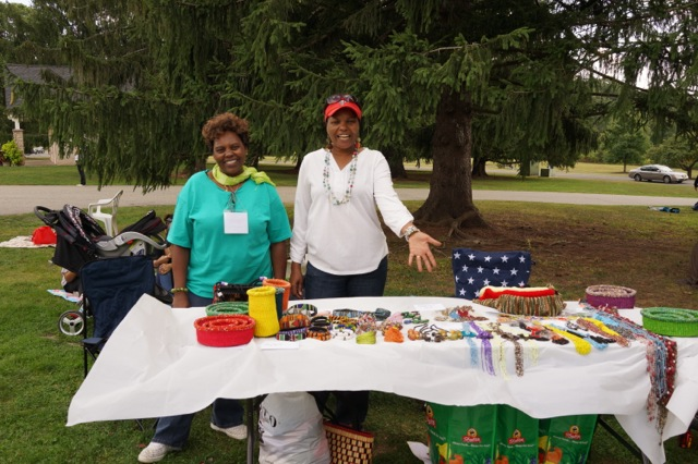 2014 Franklin Day (20)