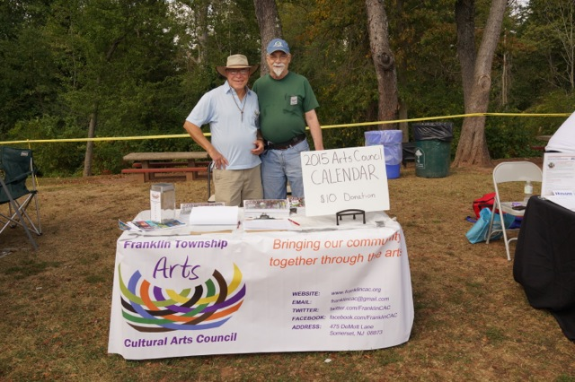 2014 Franklin Day (21)