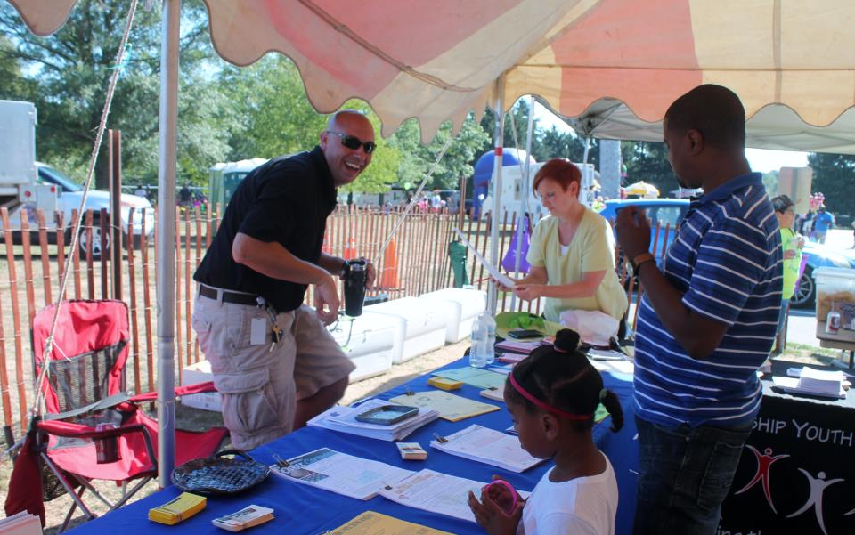 2015 Franklin Day (18)