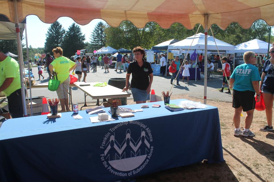 2015 Franklin Day (19)
