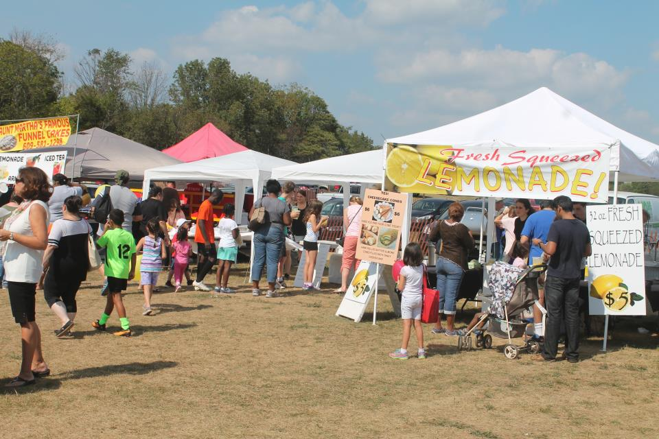 2015 Franklin Day (24)