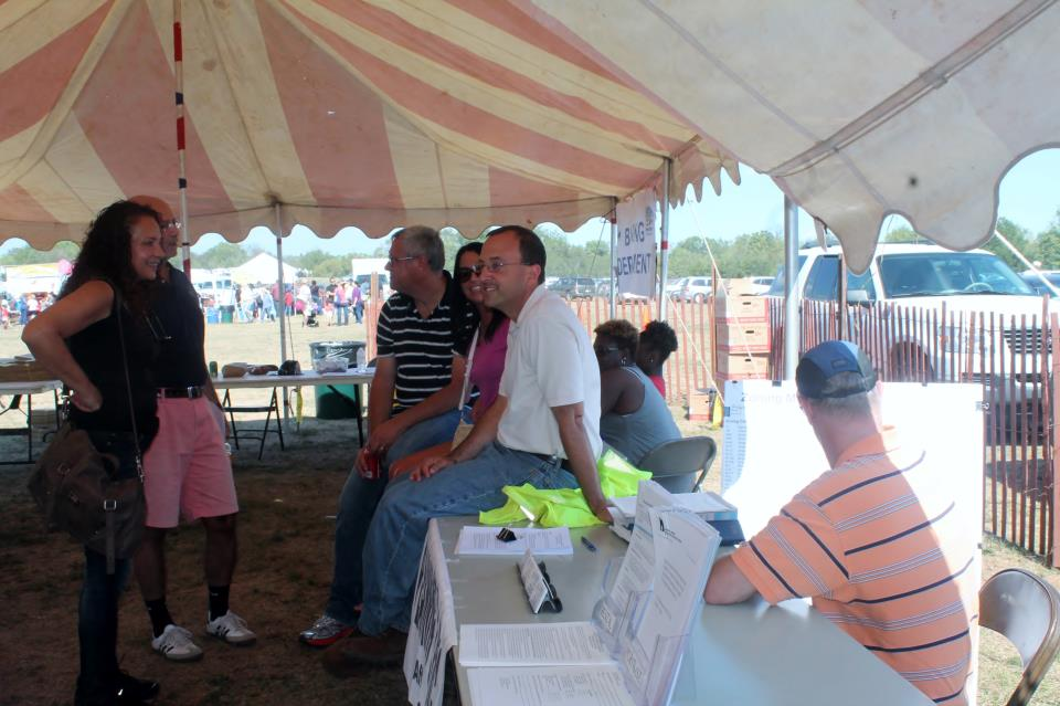 2015 Franklin Day (34)