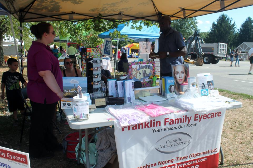 2015 Franklin Day (49)