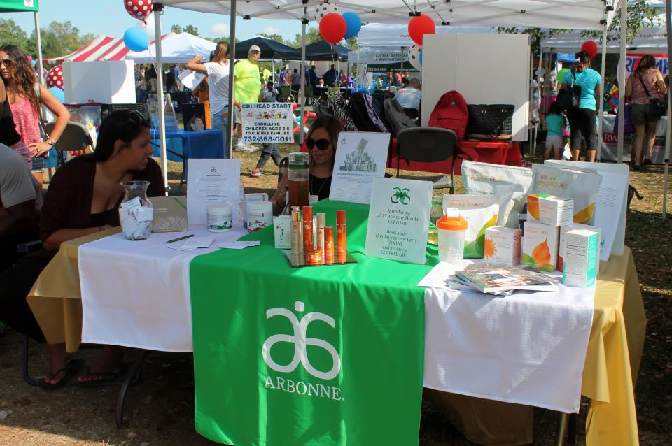 2015 Franklin Day (54)