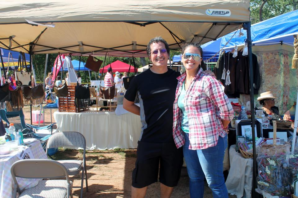 2015 Franklin Day (69)