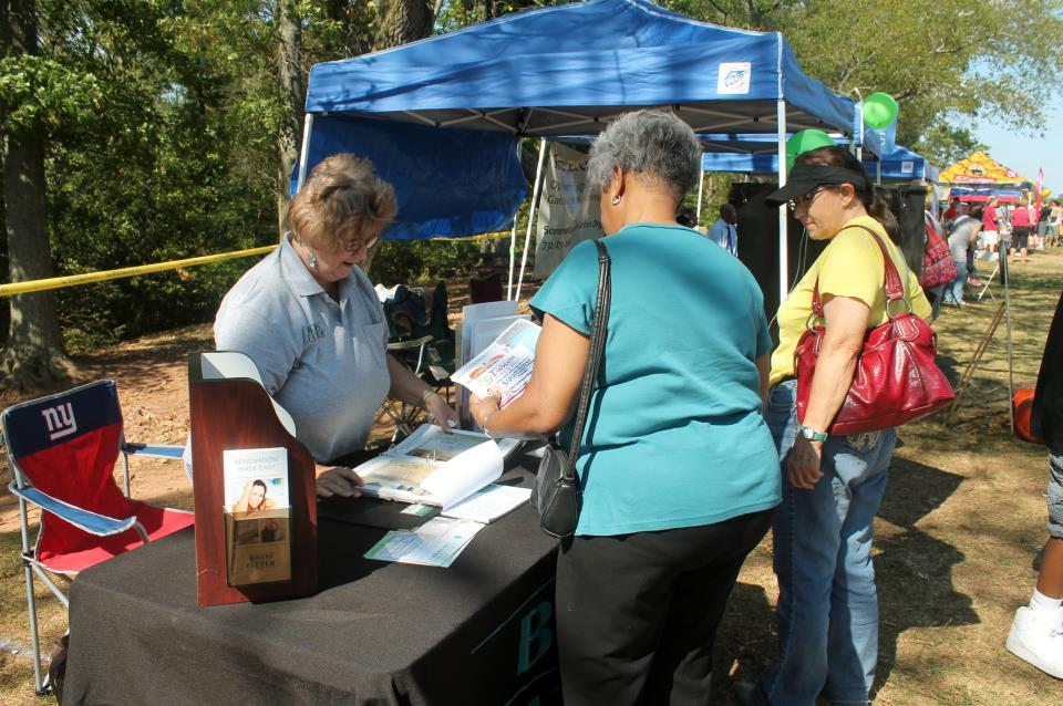 2015 Franklin Day (83)