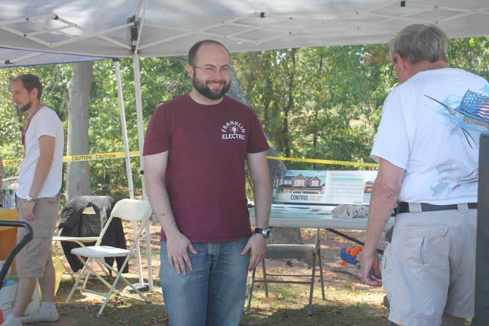2015 Franklin Day (91)