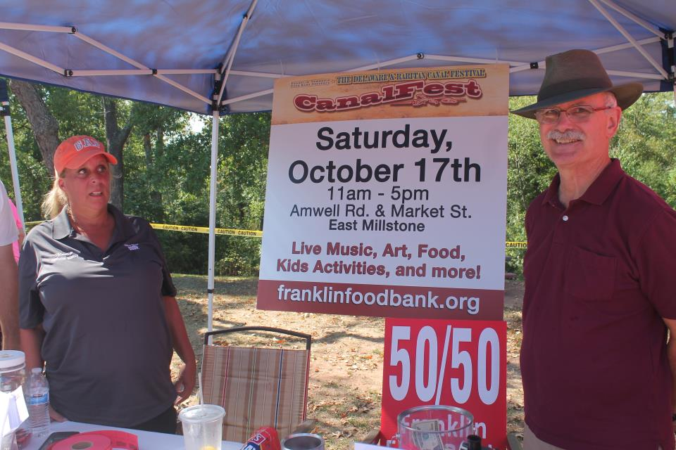 2015 Franklin Day (99)