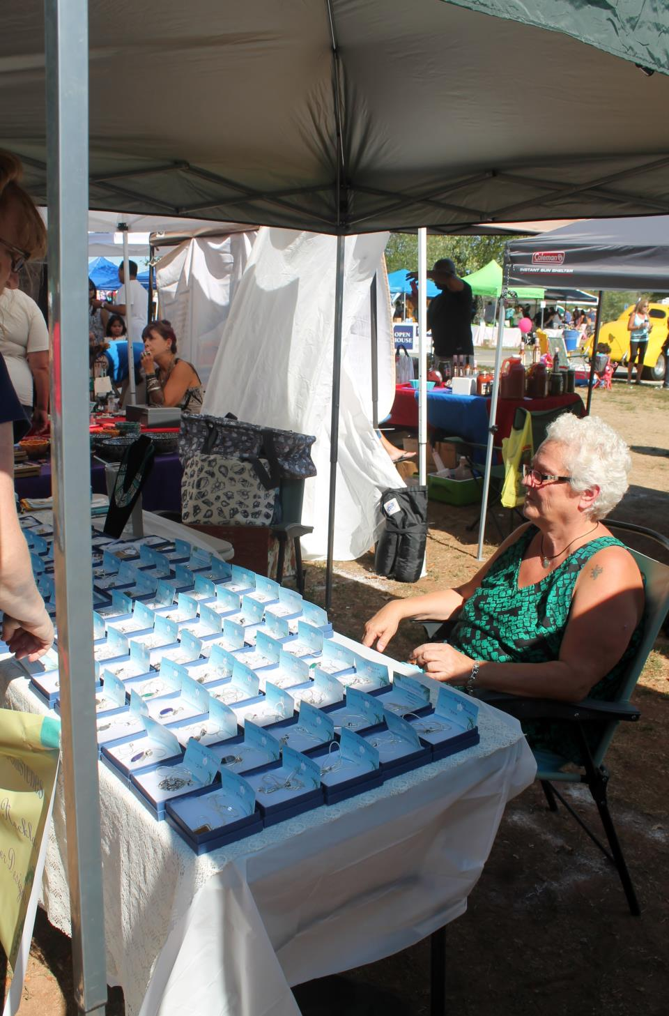 2015 Franklin Day (109)