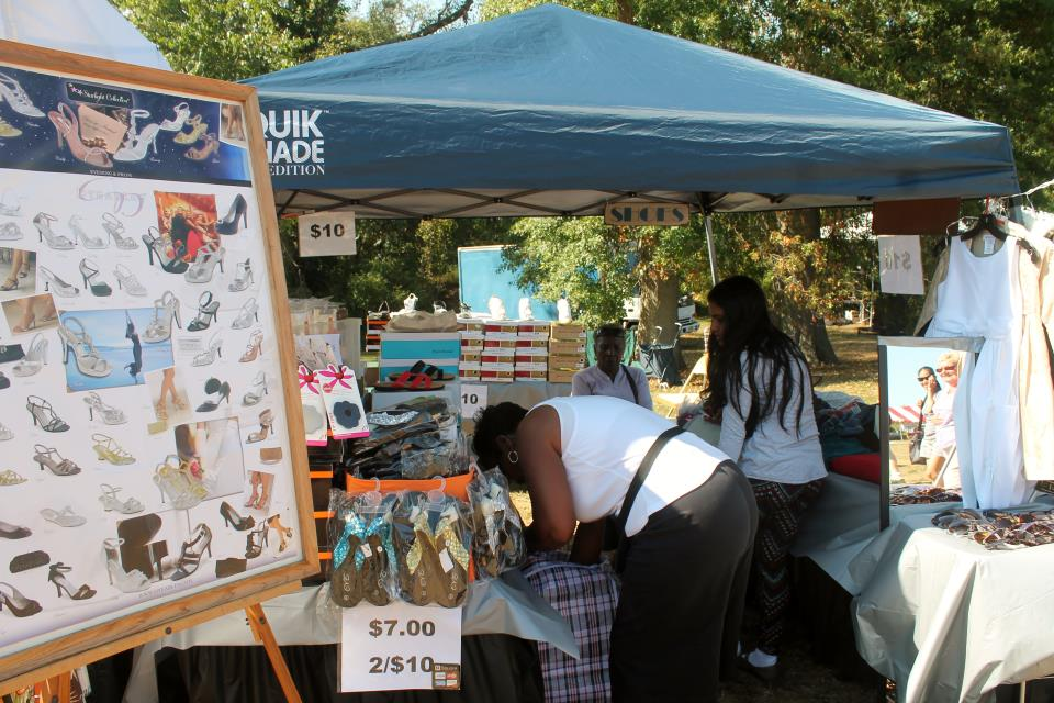 2015 Franklin Day (129)