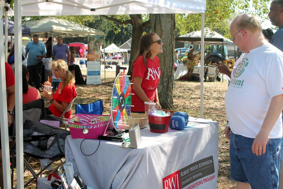 2015 Franklin Day (137)