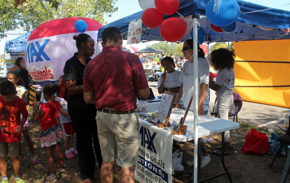 2015 Franklin Day (145)