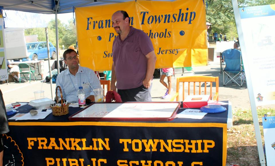 2015 Franklin Day (147)