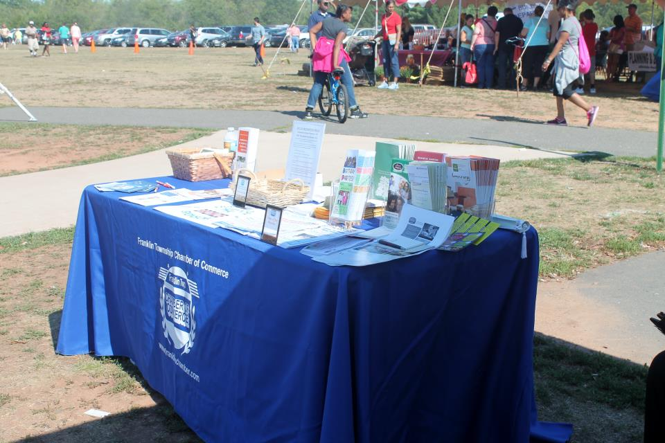 2015 Franklin Day (154)