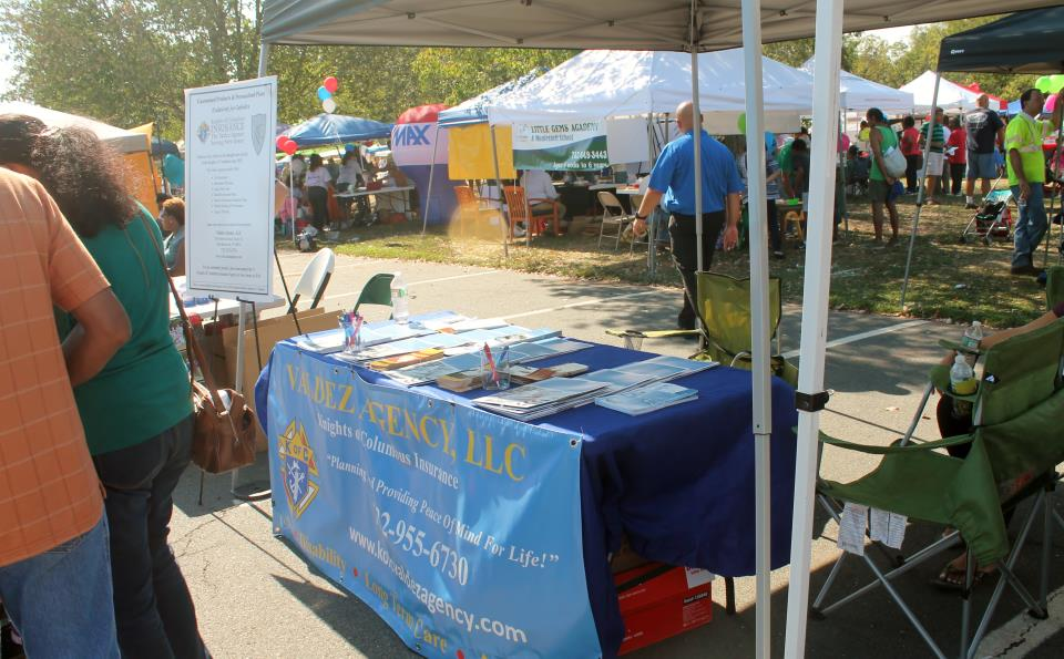 2015 Franklin Day (155)