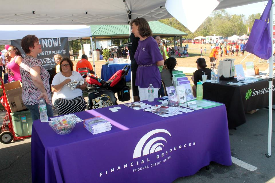2015 Franklin Day (156)
