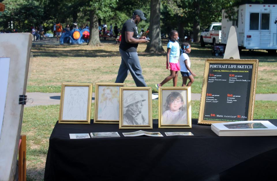 2015 Franklin Day (190)