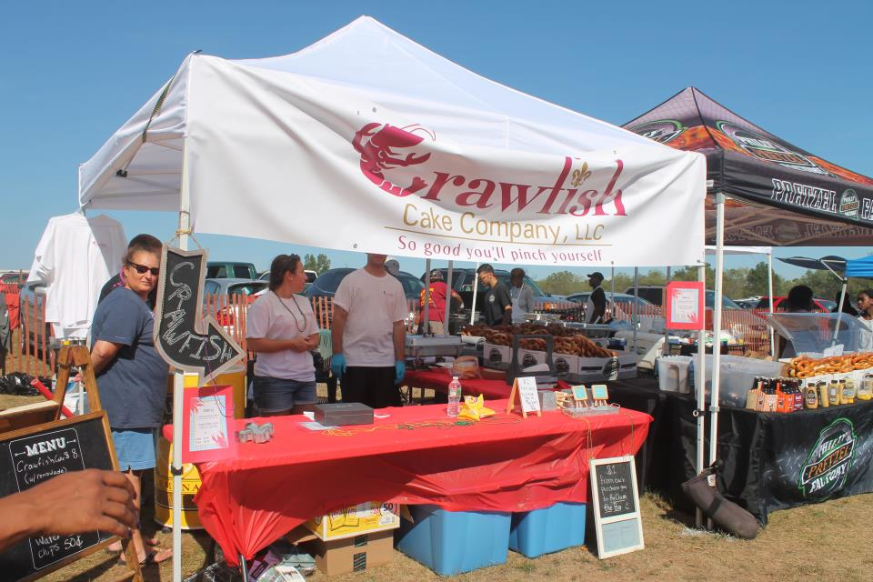 2015 Franklin Day (209)